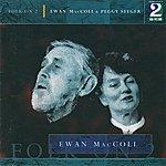 Ewan MacColl Folk On 2
