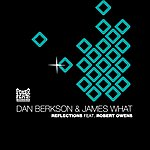Dan Berkson Reflections/Onika