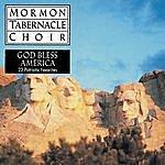 Mormon Tabernacle Choir God Bless America