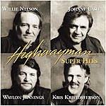 The Highwaymen Highwayman Super Hits