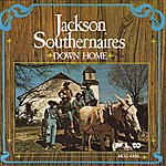 The Jackson Southernaires Down Home