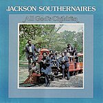 The Jackson Southernaires All God's Children