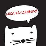 Lexy Katzenbüro/Miaou