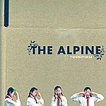 Alpine Youniverse/Volunteer Army
