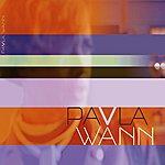 Paula Wann (5-Track Maxi-Single)