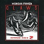 Morgan Fisher Claws (Hybrid Kids 2)
