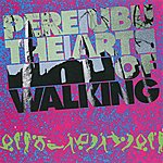 Pere Ubu The Art Of Walking
