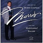 Morris Chapman The Best Of Morris Chapman
