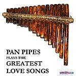 Inishkea The Greatest Love Songs, Vol.4