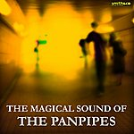 Inishkea The Magical Sound Of The Pan Pipes