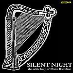 Claire Hamilton Silent Night - The Celtic Harp
