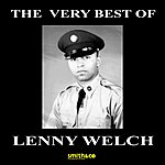 Lenny Welch The Very Best Of