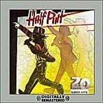 Half Pint 20 Super Hits (Digitally Remastered)