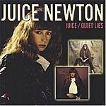 Juice Newton Juice/Quiet Lies