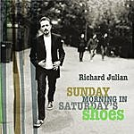 Richard Julian Sunday Morning In Saturday's Shoes