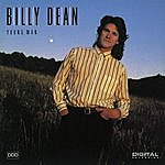 Billy Dean Young Man
