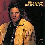 Billy Dean Billy Dean