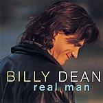 Billy Dean Real Man