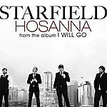 Starfield Hosanna (Single)
