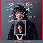Cheryl Wheeler Circles And Arrows