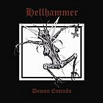 Hellhammer Demon Entrails