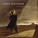 Carrie Newcomer The Geography Of Light (With Bonus Track)
