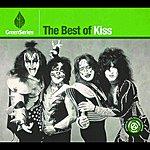 Kiss Green Series: The Best Of Kiss