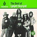 Lynyrd Skynyrd Green Series: The Best Of Lynyrd Skynyrd