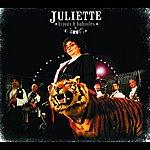 Juliette Bijoux & Babioles