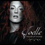 Joelle All Good (Single)