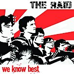 The Raid We Know Best/Show Me