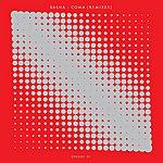 Sasha Coma (Remixes) (2-Track Single)