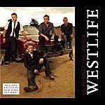 Westlife Us Against The World (Single)