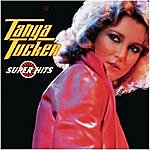 Tanya Tucker Super Hits