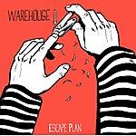 Warehouse Escape Plan