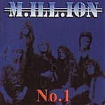 Million No.1