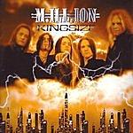 Million Kingsize