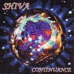 Shiva Continuance