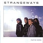 Strangeways Native Sons