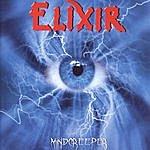 Elixir Mindcreeper