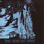 Elixir The Son Of Odin
