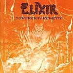 Elixir Sovereign Remedy