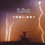 Elixir The Idol