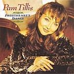 Pam Tillis Sweetheart's Dance