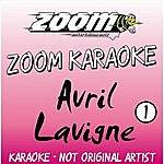 Avril Lavigne Platinum Artists: Hits Of Avril Lavigne, Vol.1
