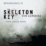 Conjure The Skeleton Key (2-Track Remix Single)