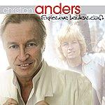 Christian Anders Explosive Leidenschaft
