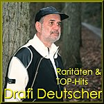 Drafi Deutscher Strangers In The Night: Raritäten & Top Hits
