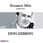 Don Gibson Greatest Hits, Vols.1 & 2