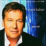Roland Kaiser Best Of
